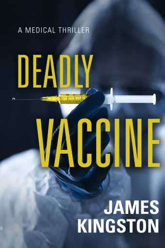 Deadly Vaccine